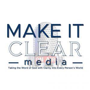 Make It Clear Media